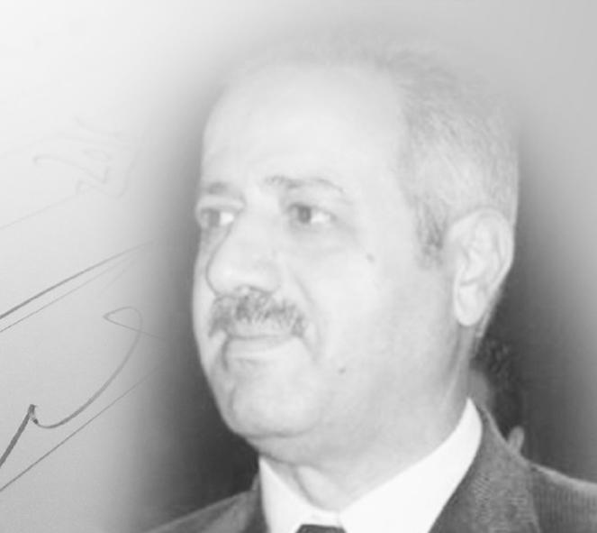 اللواء محمد فارس – رائد الفضاء السوري
