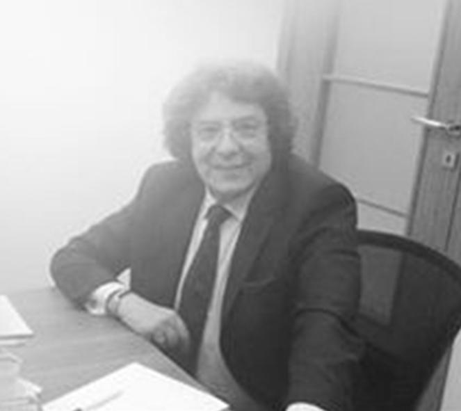 الفنان هشام عبد الحميد – ممثل مصري